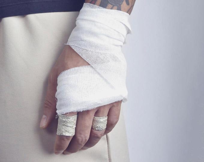 moboh-bandage-rings