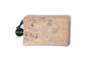 moboh-new-design-of-ipad-bags