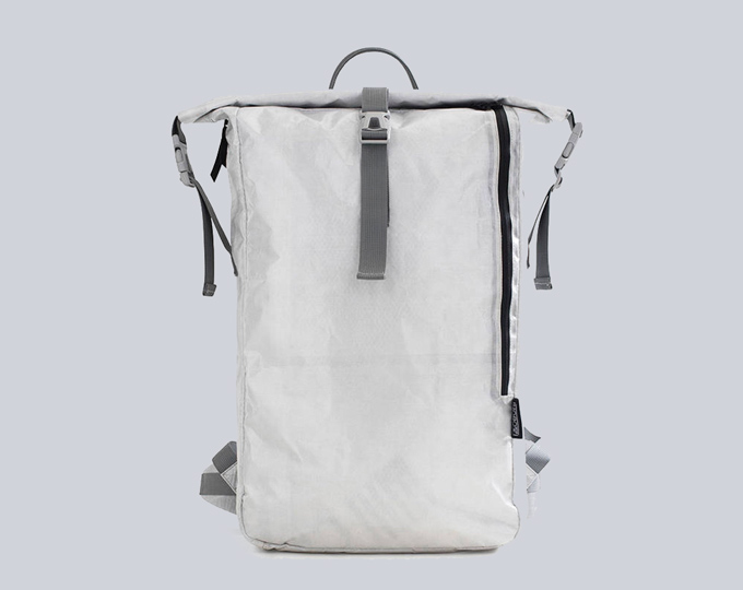 moboh-original-design-hiking-bag