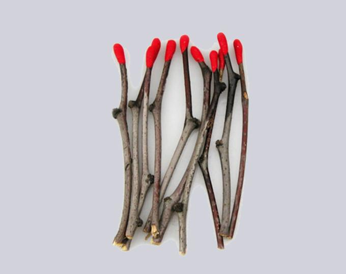 moboh-original-design-matchsticks A