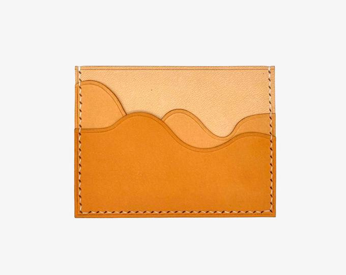 umuing-original-design-card
