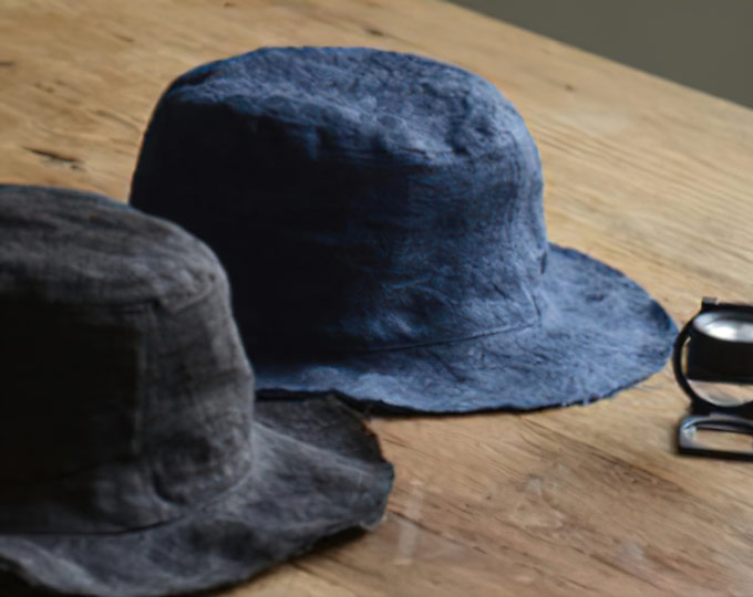 ramie-hat-summer-sunhat-wide-brim