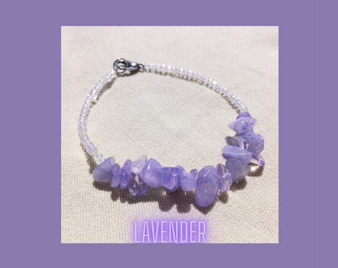 quartz-crystal-bracelet