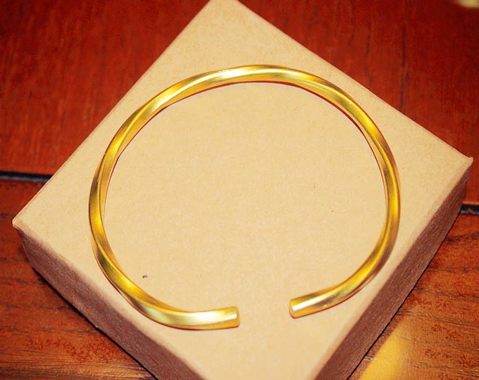 custommade-fashional-brass