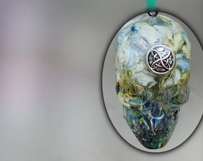 botanical-skull-necklace