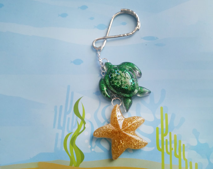 layered-oceans-keychain