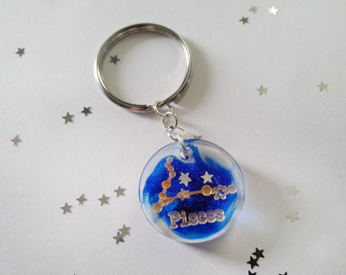 zodiac-star-constellation-pendant