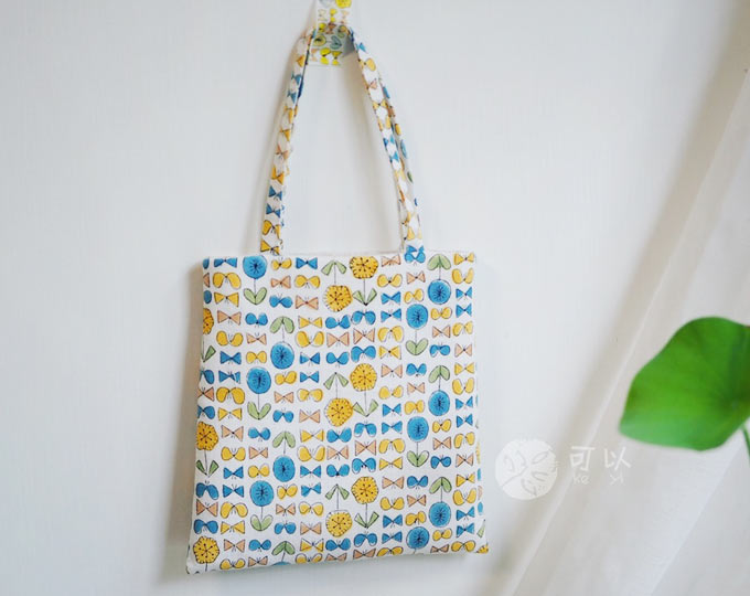 sunny-day-woodblock-printed-cotton