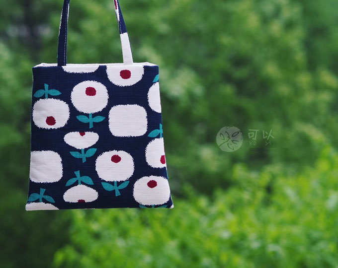flowers-cotton-bags-japanese-style