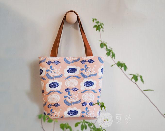 leather-handle-mini-bucket-bag