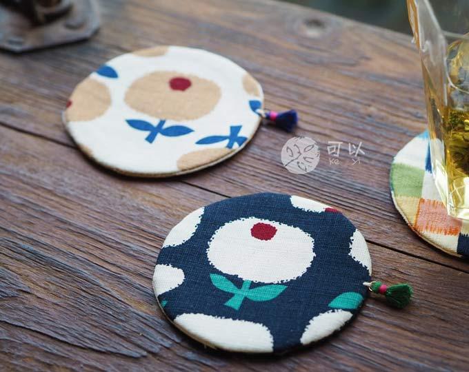 round-fringed-coaster-fabric