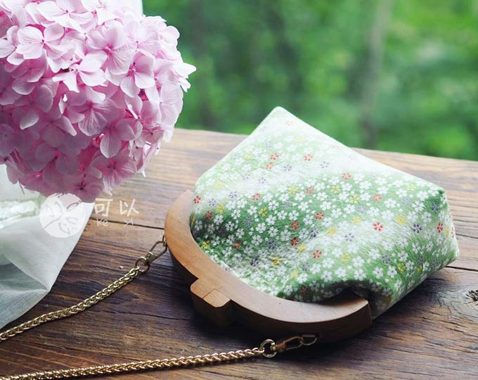 imported-cherry-blossom-cotton