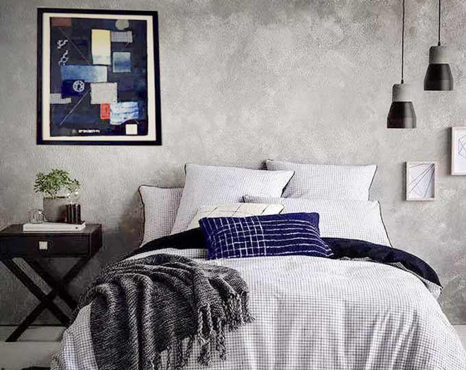 junyi-indigo-blue-color-matching