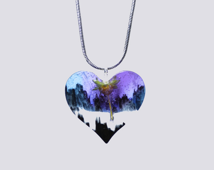 love-pendant-lovers-necklace
