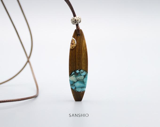 turquoise-bodhi-pendant-lovers