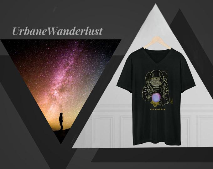 psychic-astronaut-print-glowing