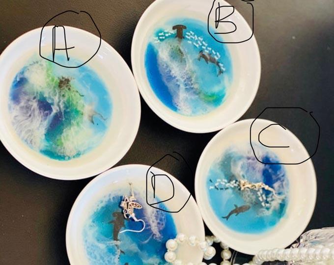 ocean-trinket-dishes