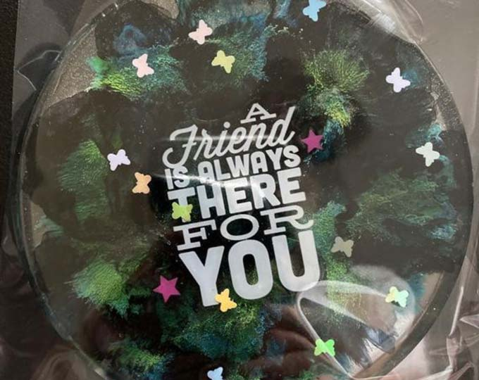 quote-resin-table-decor