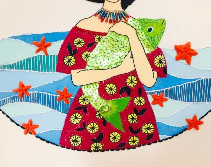fantasy-portraits-hand-embroidery B