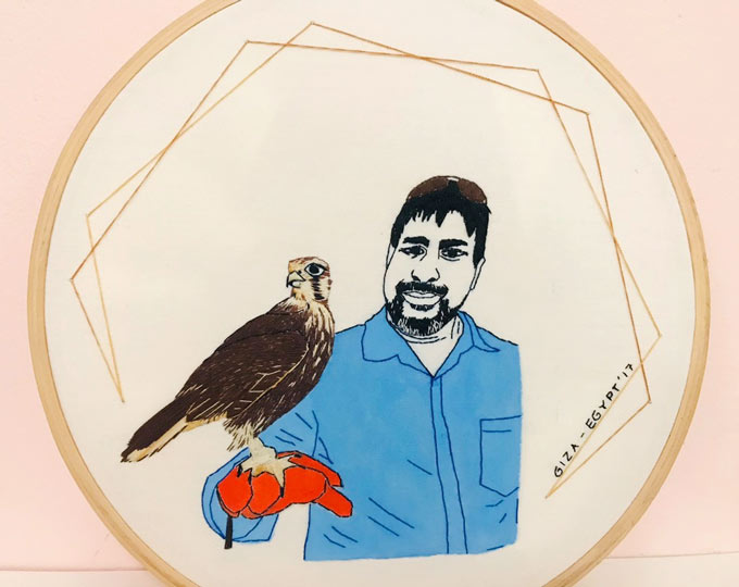custom-embroidery-portraits-family