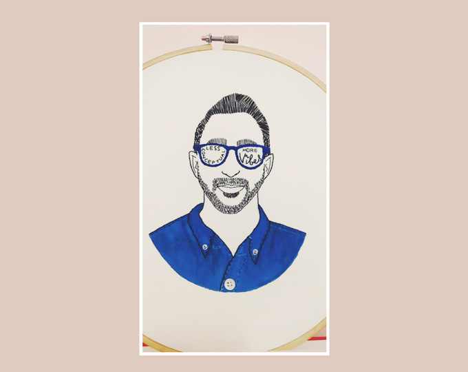 embroidery-portrait-with-quote A