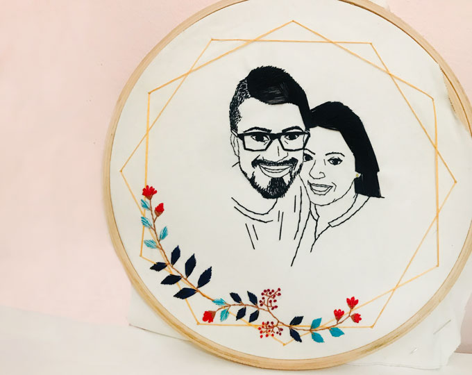 personalized-embroidery-portraits