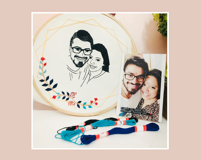 personalized-embroidery-portraits A