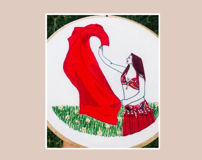 hand-embroidery-portraits-custom A