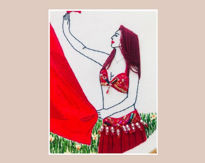 hand-embroidery-portraits-custom B