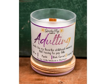 adulting-6-oz-soy-candle-wooden