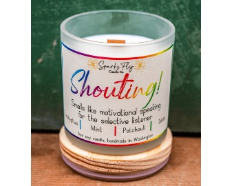 shouting-6-oz-soy-candle-wooden