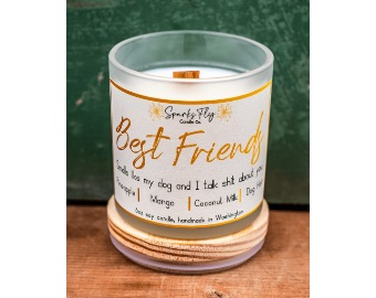 best-friends-6-oz-soy-candle