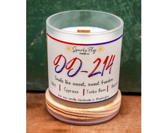 dd214-6-oz-soy-candle-wooden-wick