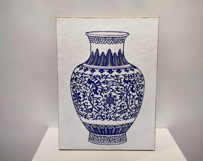 blue-and-white-porcelain-cloisonne