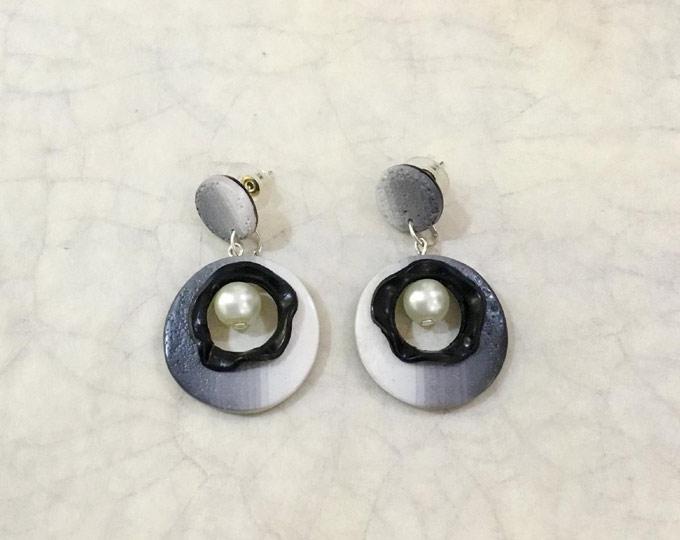 handmade-polymer-clay-earrings