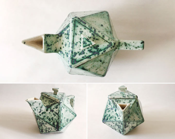 dodecahedron-teapotgreen-spots
