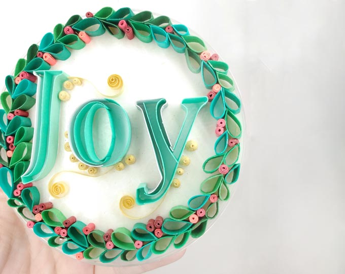 quilled-joy-wreath-ornament