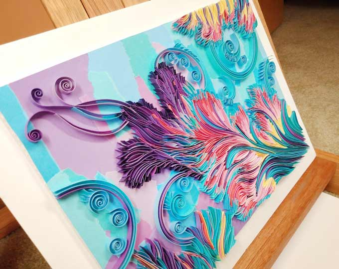 feather-fractal-1-quilling B