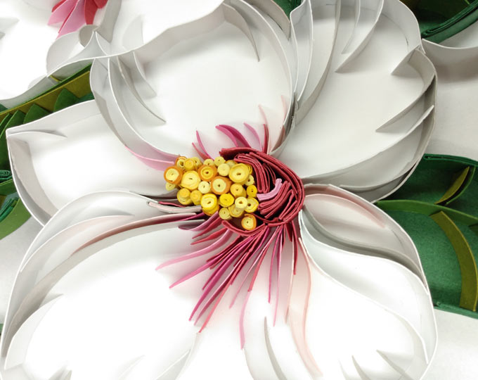 quilled-hibiscus-flowers-picture C