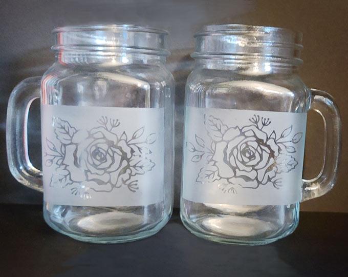 16oz-handmade-acid-etched-rose