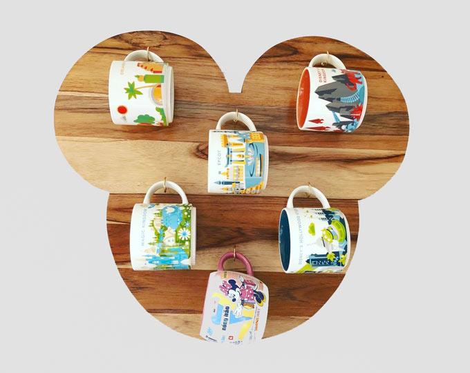 disney-mug-holder A
