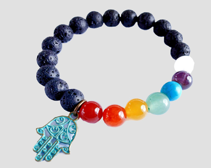 chakra-healing-balancing-bracelet