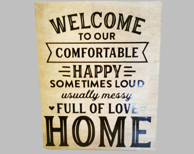 wooden-sign-welcome