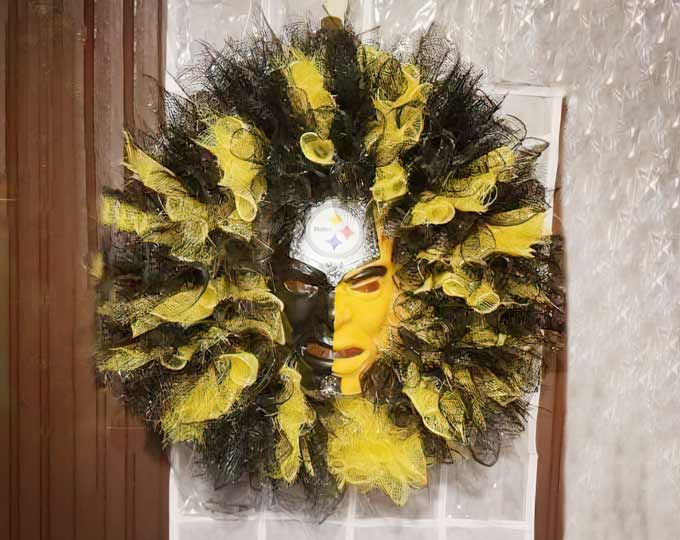 pittsburgh-steelers-fan-light-up