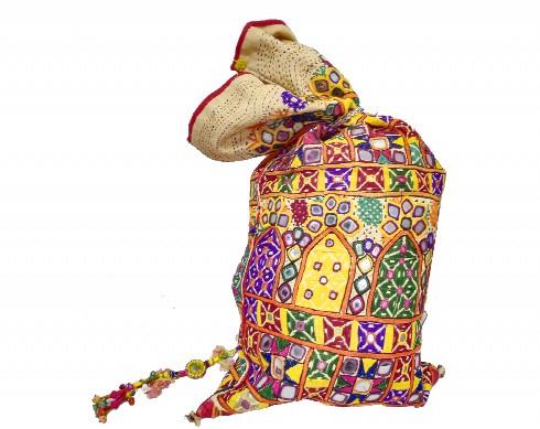 indian-handmade-dowry-bag-vintage