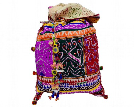 indian-vintage-hand-embroidered