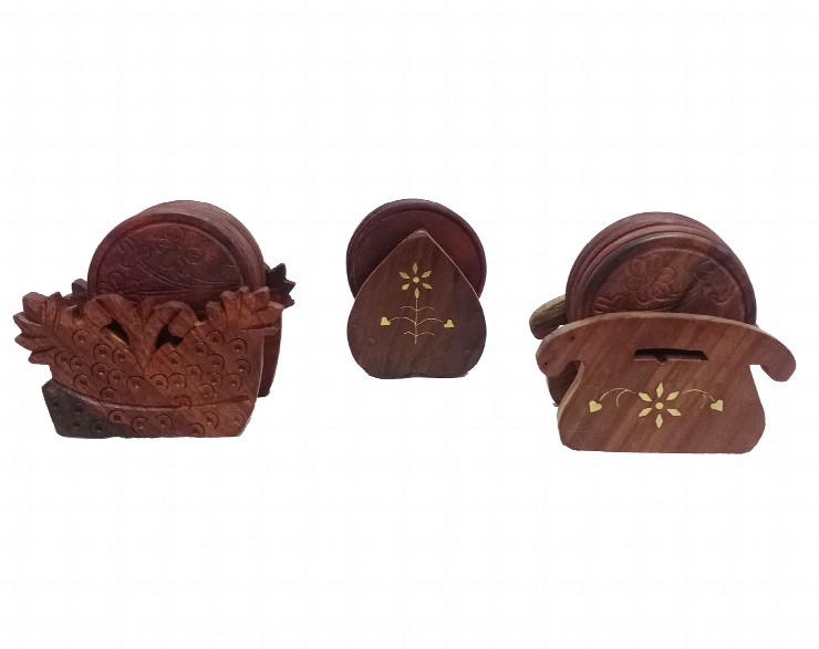 wooden-coaster-set-of-3-pc
