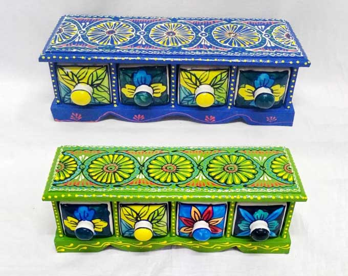 wooden-painted-4-ceramic-drawer