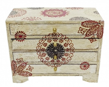 4-drawer-wooden-handmade-hand