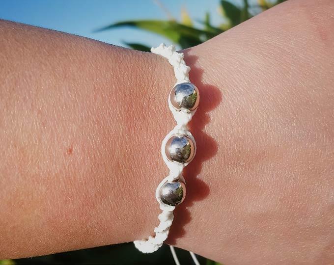 adjustable-spiral-bracelet